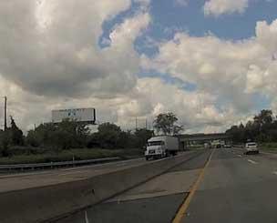 S/S I-78 & Adams Road F/W